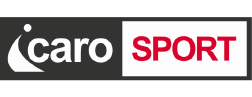 Caro Sport