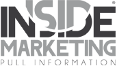 Inside Marketing