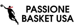 Passione Basket USA