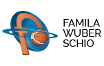 Famila Wuber Schio
