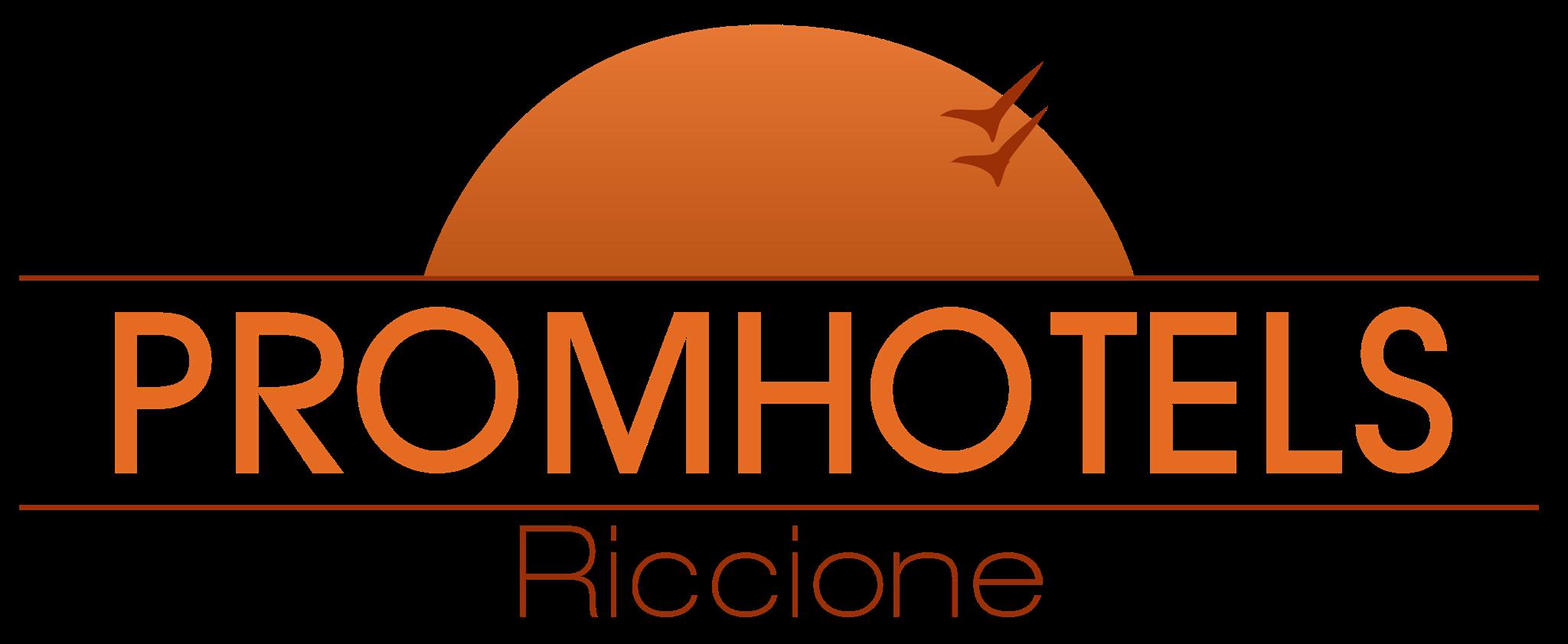 Promhotels Riccione