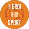 Gli Erori dello Sport