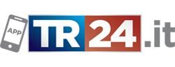 TeleRomagna 24
