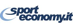 Sport Economy