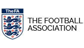 The Footbal Association