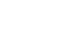 Epoka Group