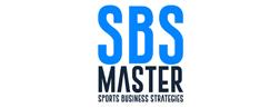 SBS Master