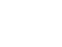 Yak Agency
