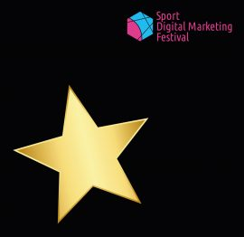 Sport Marketing Star