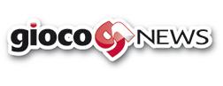 GiocoNews