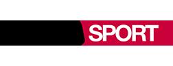 Riviera Sport