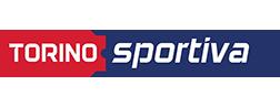 Torino sportiva