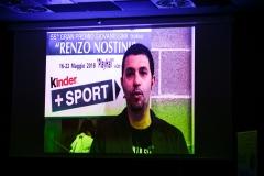 AlessandroNoto_SportDigitalMarketingFestival
