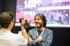 VitoCellamaro_SportDigitalMarketingFestival (1)