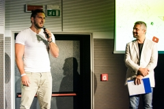 giovanbattistavenditti_sportdigitalmarketingfestival