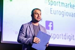 rudybandiera_sportdigitalmarketingfestival-4