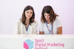 sportdigitalmarketingfestival-7