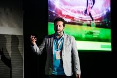 ugoesposito_sportdigitalmarketingfestival-2