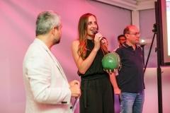 Bandiera-Pagnini-Scandellari_SportDigitalMarketingFestival (1)