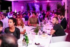 DanieleVecchioni_SportDigitalMarketingFestival (1)