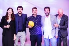 Ioli-DallaDea-Newcombe-Esposito-Fasulo_SportDigitalMarketingFestival